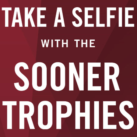 thumb_Oklahoma Trophy Selfie Station